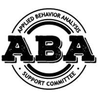 Applied Behavior Analysis Support Committee