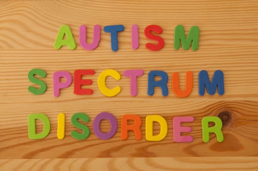 What is Autism Spectrum Disorder (ASD)?