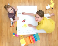 What is Applied Behavior Analysis (ABA)?